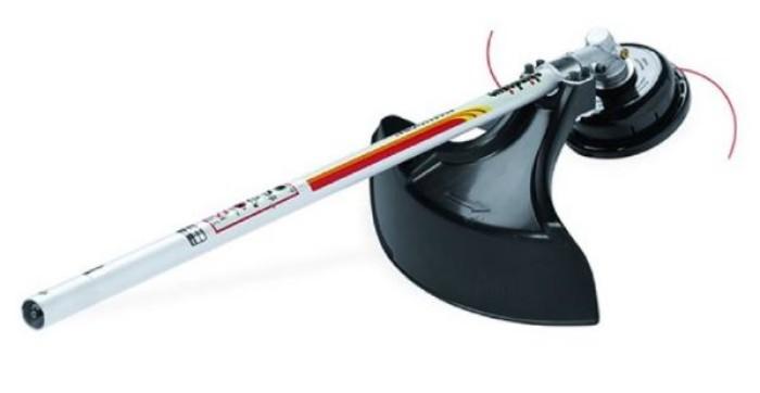 Accesorio M230 Podadora Shindaiwa 65001