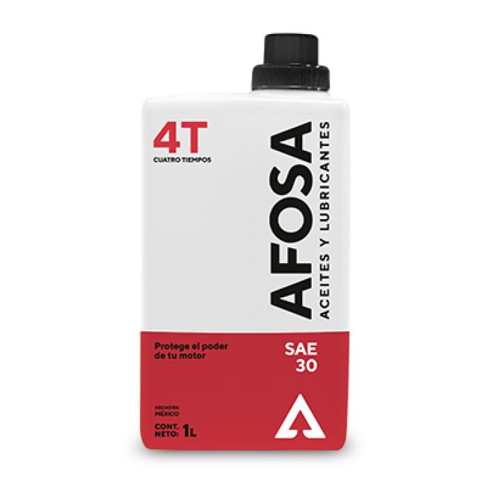 Aceite Afosa A4T-1