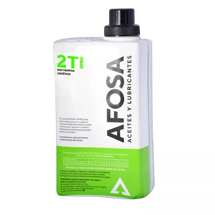 Aditivo Afosa A2TX-1