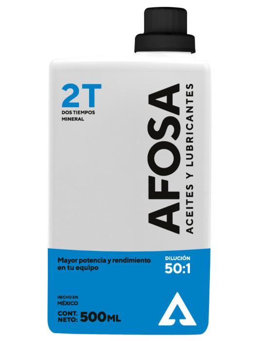 Aditivo Afosa A2T-500