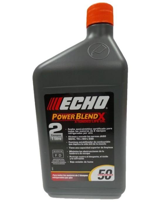 Aditivo Echo 6450061