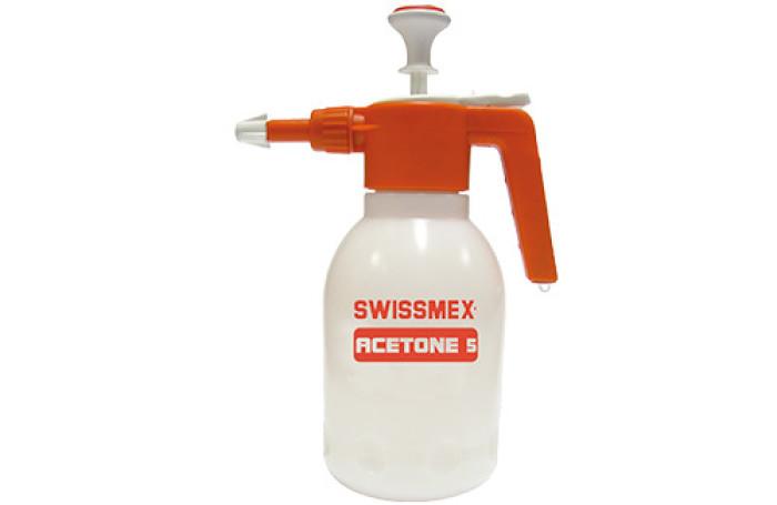Aplicador De Compresión Swissmex 310121