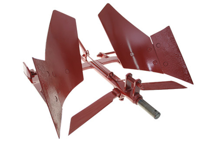 Arado Swissmex 600002
