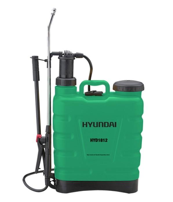 Aspersora Hyundai HYD1812