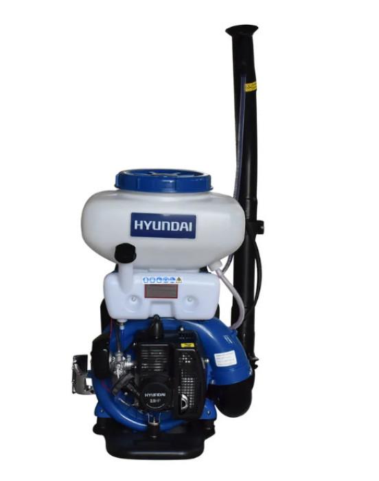 Aspersora Hyundai HYD4514