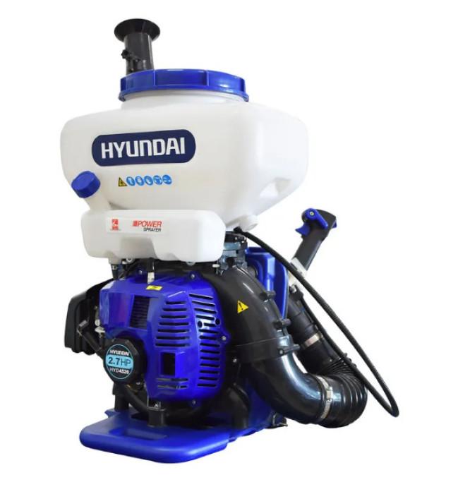 Aspersora Hyundai HYD4520