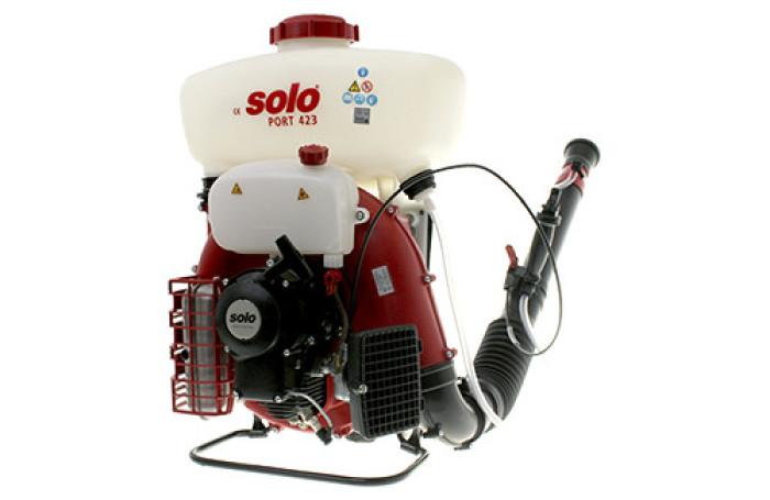 Aspersora Solo 927060
