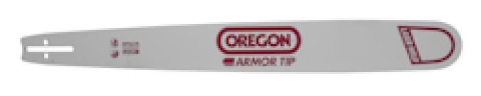Barra Oregon 248ATMK095