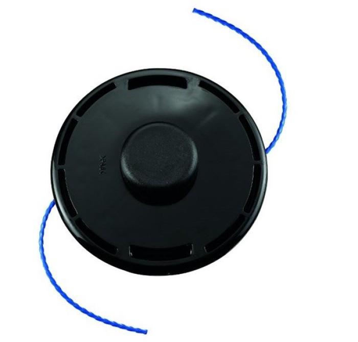 Cabezal Echo X047000331