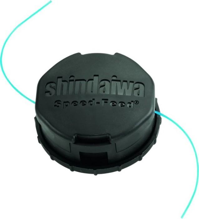 Cabezal Shindaiwa 78890-30000
