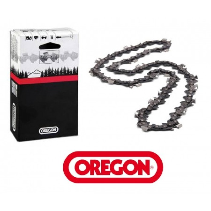 Cadena Oregon 25AP058