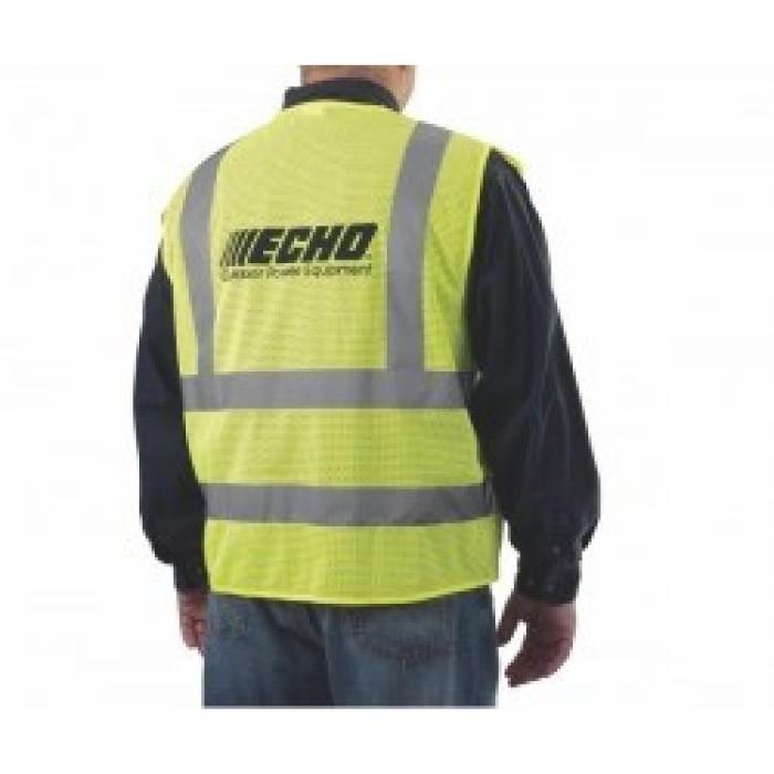 Chaleco Echo 99988801400