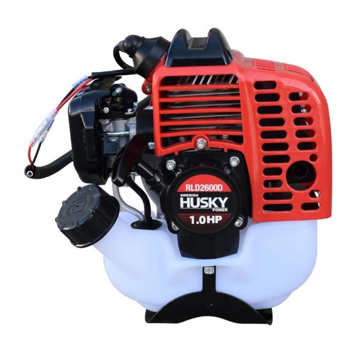 Desbrozadora Husky RLD2600D