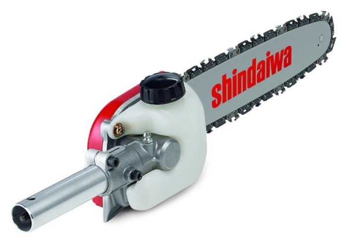 Flecha Corta Shindaiwa 78702