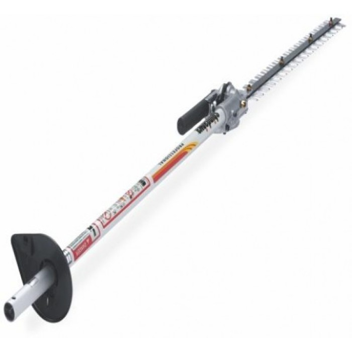 Flecha Larga Shindaiwa 65003
