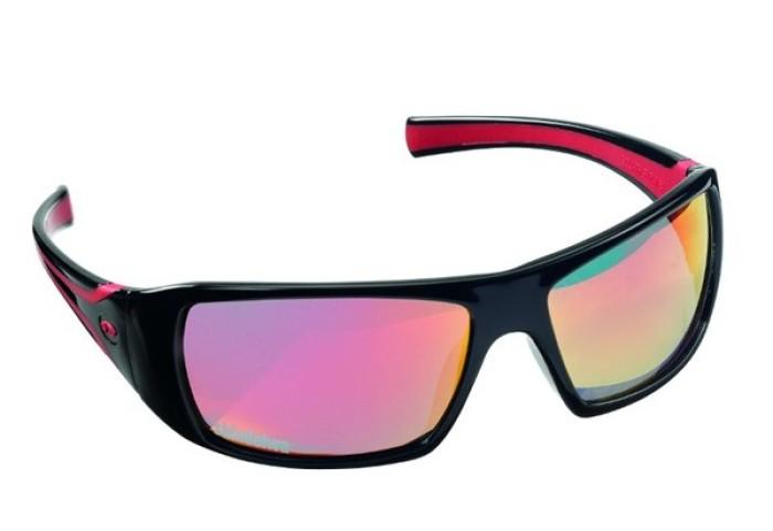 Gafas Shindaiwa 82080