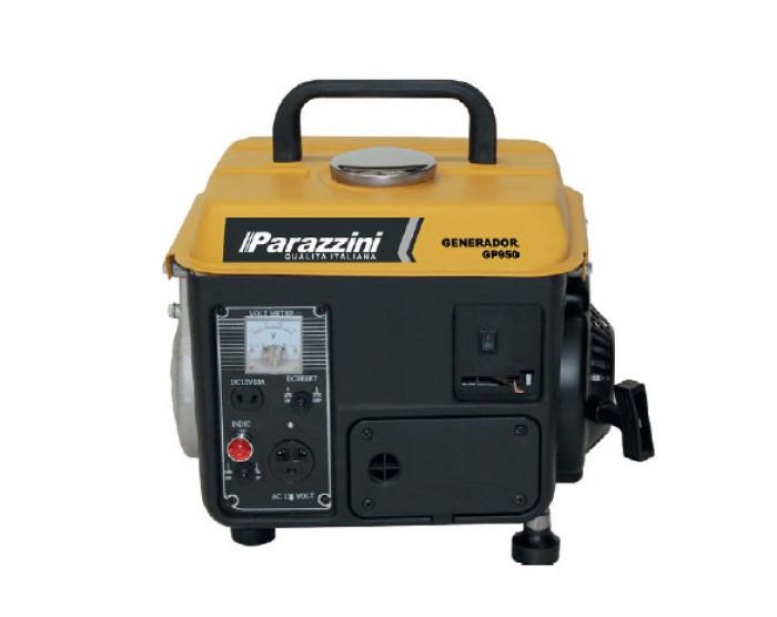 Generador Parazzini GP950