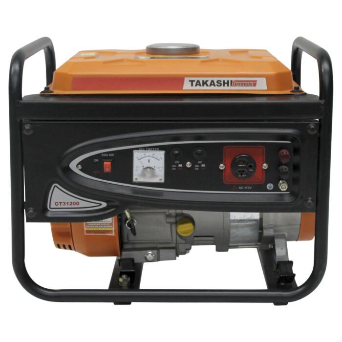 Generador Takashi GT31200
