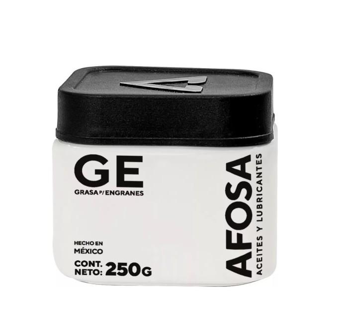 Grasa Afosa Grasa-250