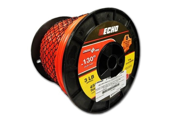 Hilo Nylon Echo 314130054