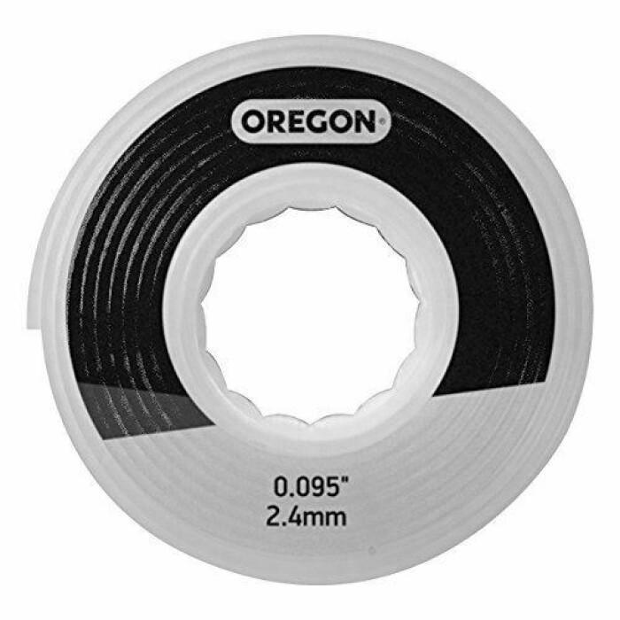 Hilo Nylon Oregon 24-295-03