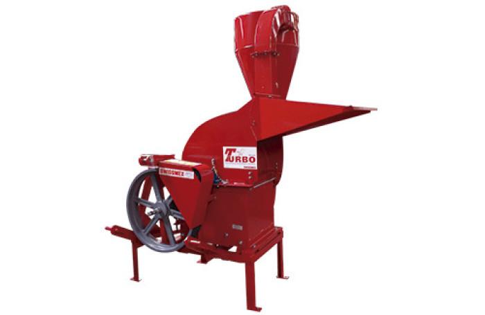 Molino agrícola Swissmex 610120