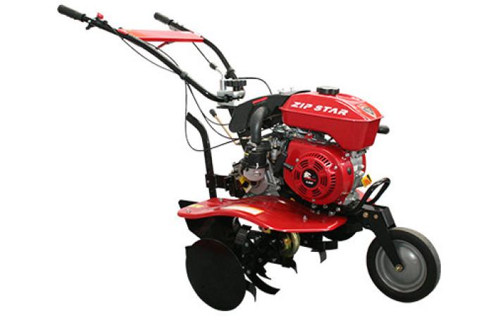 Motoazada Swissmex 643100