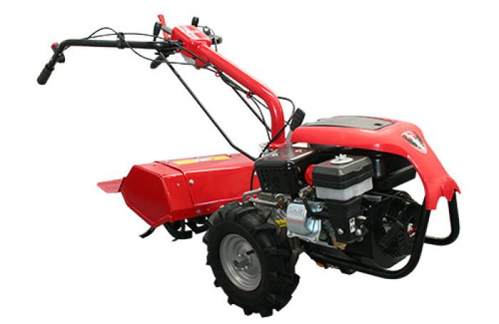 Motocultor Swissmex 643101