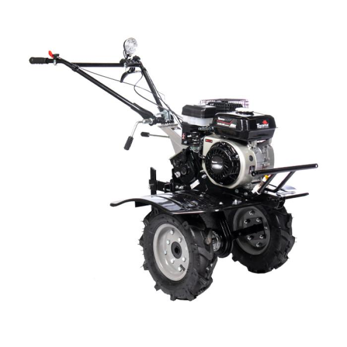Motocultor Toyama TT90R-XP
