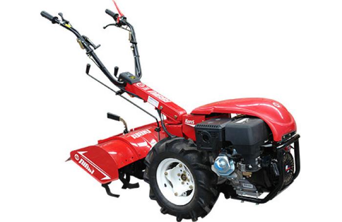 Motocultor Swissmex 559016