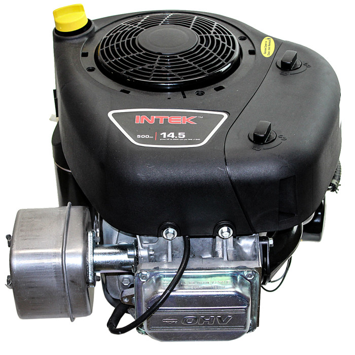 Motor Briggs Stratton 31R6070013