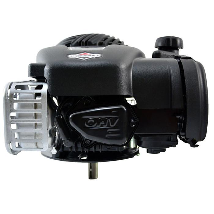Motor Briggs Stratton 08P5020031H1