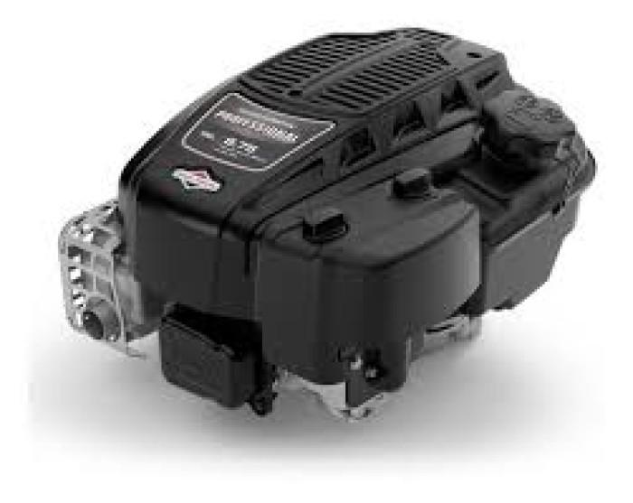 Motor Briggs Stratton 875 ExSerie