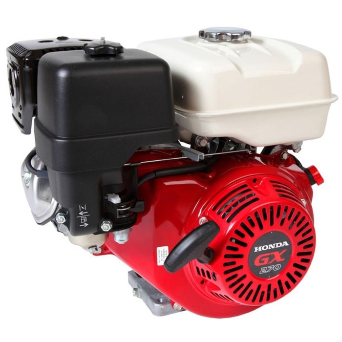 Motor Honda GX270-QX