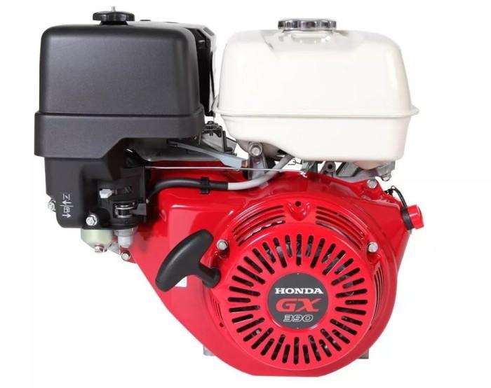 Motor Honda GX390-PX