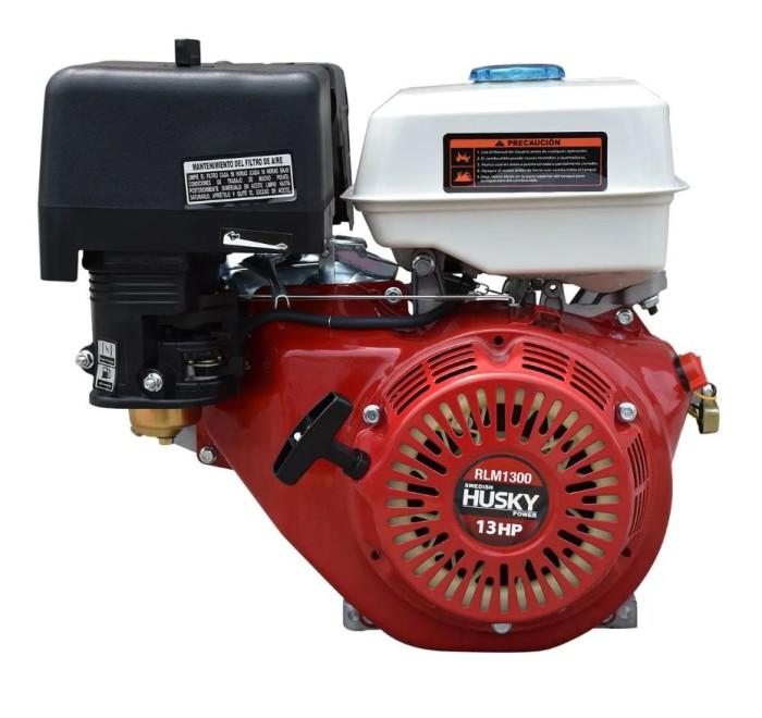 Motor Husky RLM1300