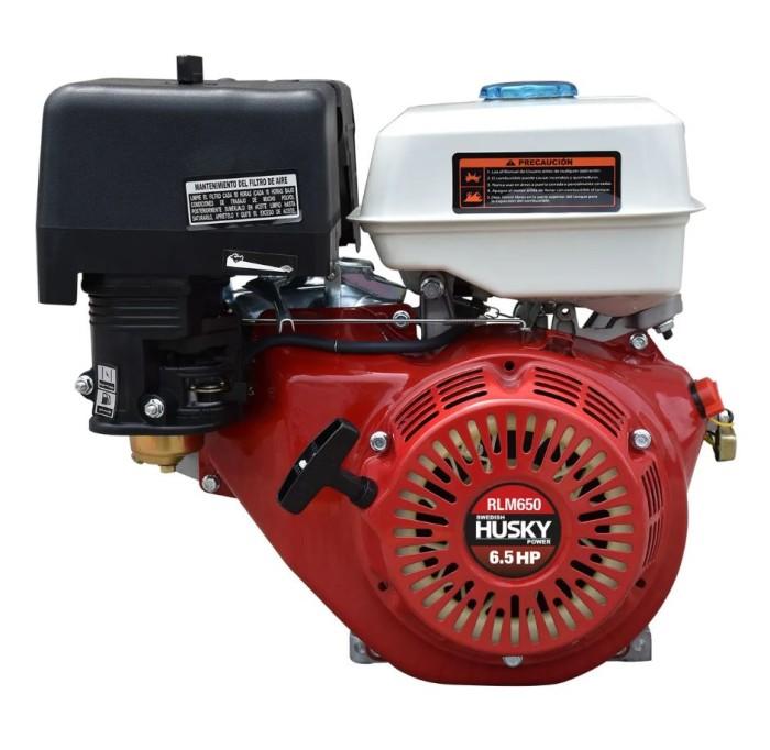 Motor Husky RLM650