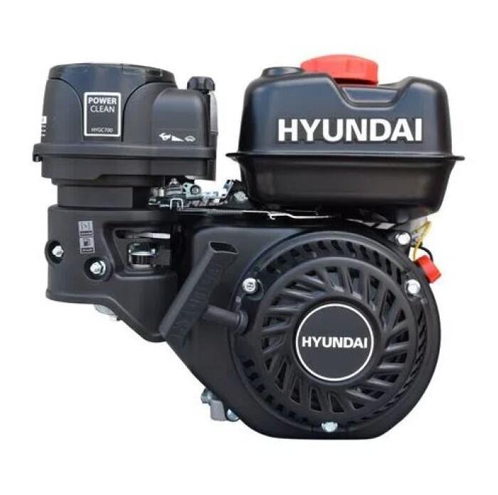 Motor Hyundai HYGC700