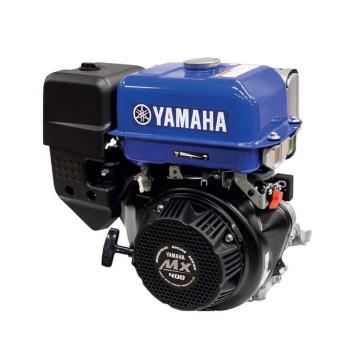 Motor Yamaha MX400
