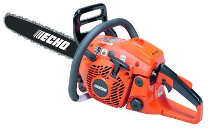 Motosierra Echo CS-510-50