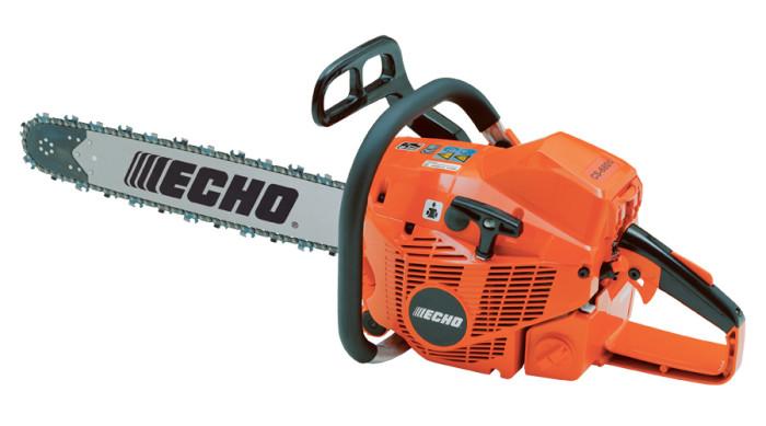 Motosierra Echo CS-680S-70