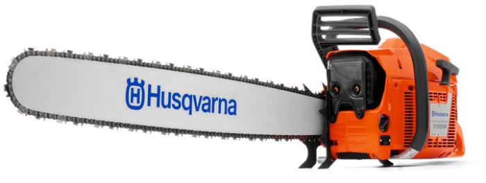 Motosierra Husqvarna 3120XP-42S