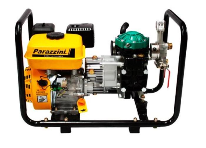Parihuela Parazzini PP65D