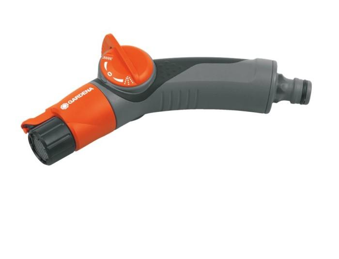 Pistola Gardena 8185-50