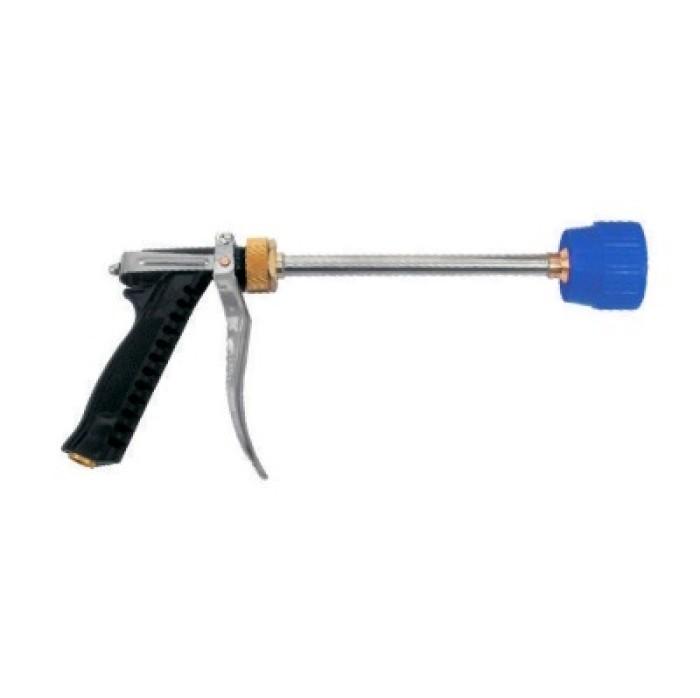 Pistola Parazzini SG-303