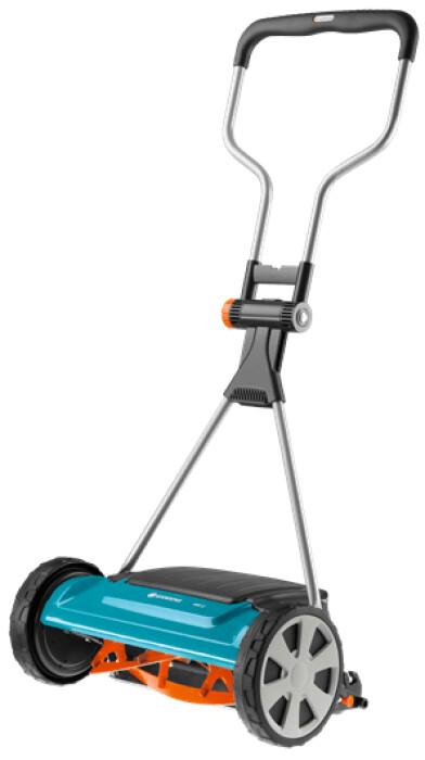 Podadora Gardena Comfort 400C