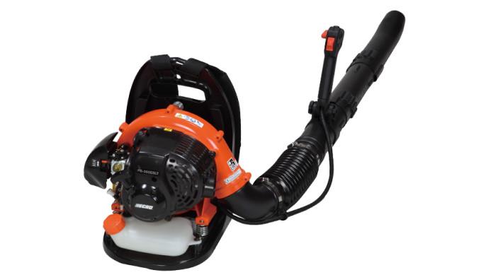 Sopladora Echo PB-265