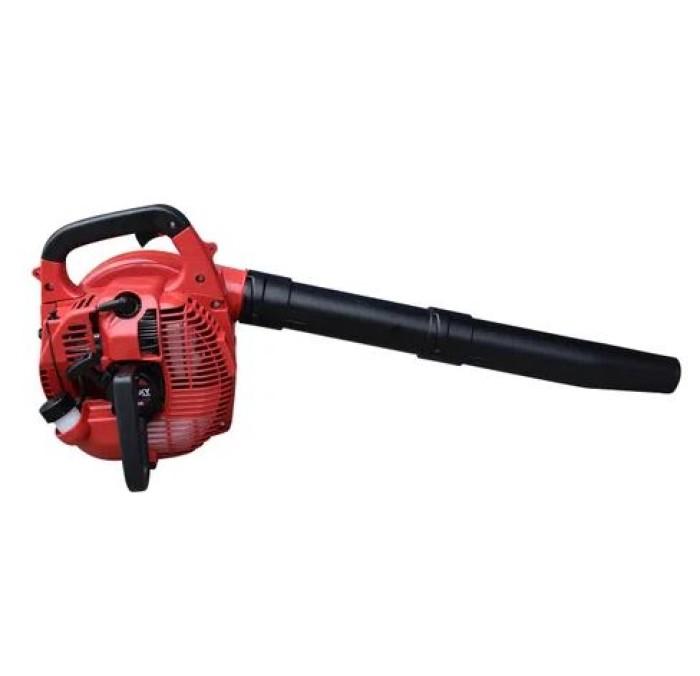 Sopladora Husky HKS2600