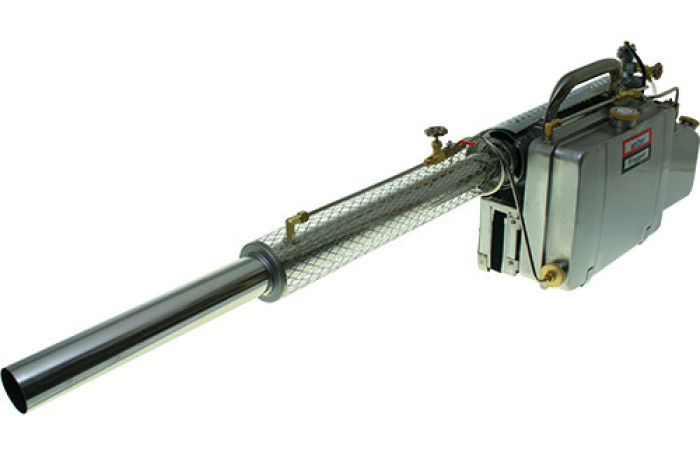Termonebulizadora Swissmex SSF-150