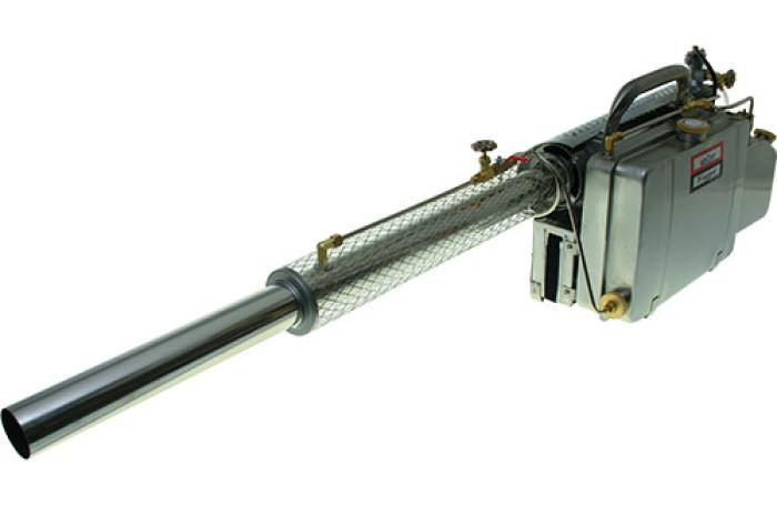 Termonebulizadora Swissmex SSF-200
